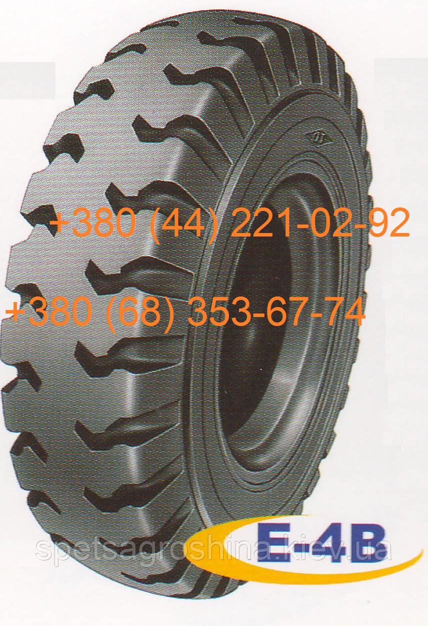 Шина 18.00-25 Advance Е-4В 40PR TL
