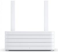 Роутер Xiaomi Mi WiFi Router 2 на 1 TB, фото 1
