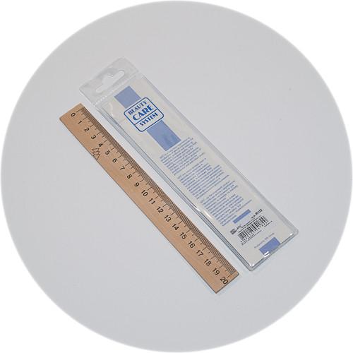 пилочка SPL с сапфировым напылением 17,5см