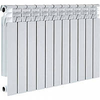 Алюминиевый радиатор DARYA TERMOTEHNIK 500х70