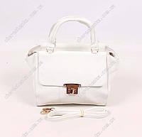Женская сумочка Kenguru 99723