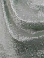 Жатка светло-салатная с бирюзовым отливом