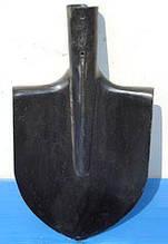 Лопата копальна ЛКМ (ТМ) М