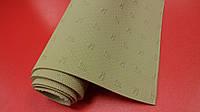Профилактика листовая GTO ITALIA, 700х300х1.2 мм, цв. бежевый