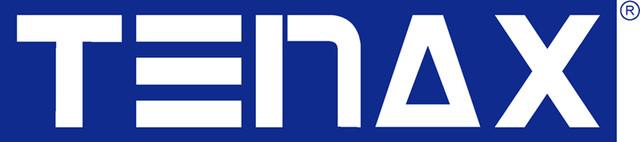 Сетка полипропиленовая «Тненакс Авиари» для ограждения животных и птиц 1х200.