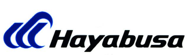 Крючки Hayabusa