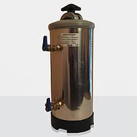 Фильтр для воды DVA 12