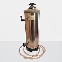 Фильтр для воды DVA 16