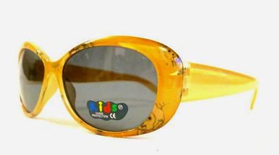 Очки Kids UV400