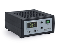 Зарядно-предпусковое устройство ВЫМПЕЛ-50