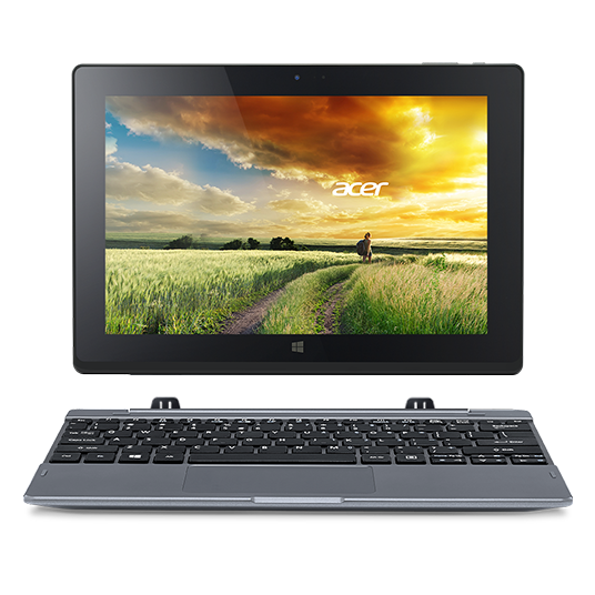 Ноутбук ACER Aspire Switch One S1002 (NT.G5CEP.004)