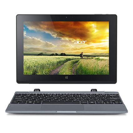 Ноутбук ACER Aspire Switch One S1002 (NT.G5CEP.004) , фото 2