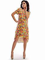 Платье 3194, фото 1