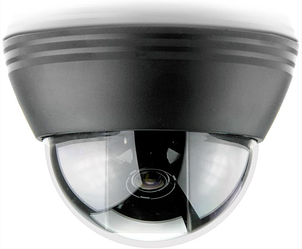 Відеокамери внутрішньої установки