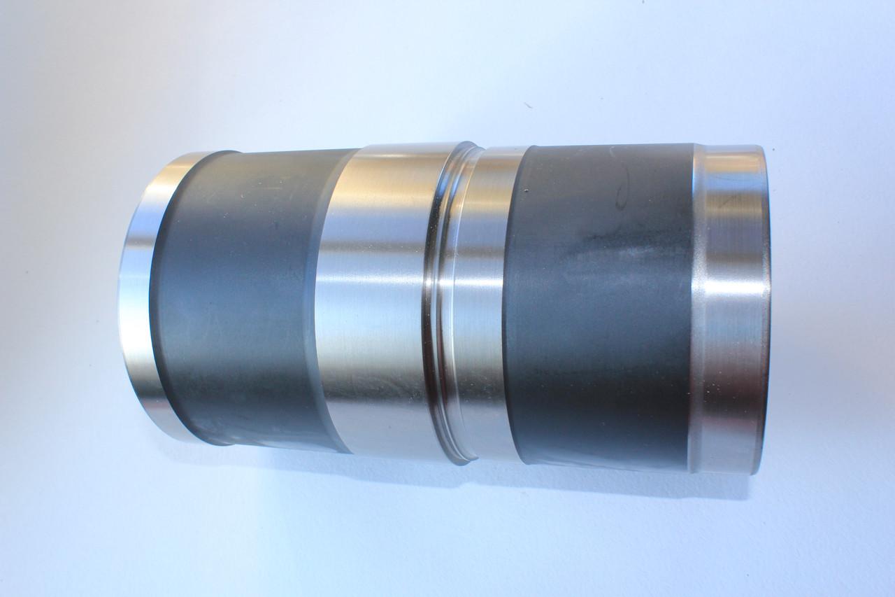 3948095 Гильза на двигатель Cummins