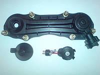 Крышка суппорта KNORR SB6/7-SN6/7 3*2