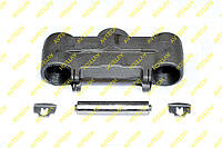 Блок привода суппорта KNORR SB6/7