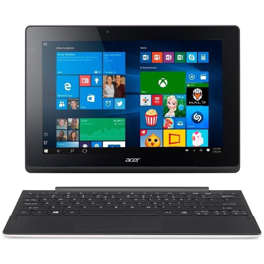Ноутбук ACER Aspire Switch 10 (NT.MX1AA.001)