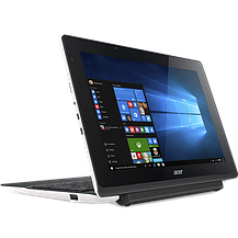 Ноутбук ACER Aspire Switch 10 (NT.MX1AA.001) , фото 3