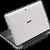 Ноутбук ACER Aspire Switch 10 (NT.MX1AA.001) , фото 2