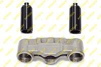Блок привода суппорта KNORR SK7-SL7-SM7