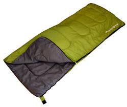 Спальник-одеяло PRESTO ACAMPER 250g/m2, фото 3