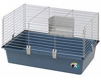 Клетка для кроликов и морских свинок Ferplast Rabbit 80 EL