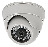 Видеокамера   LUX 416CNH