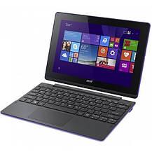 Ноутбук ACER Aspire Switch 10 E (NT.G20EP.002) , фото 2