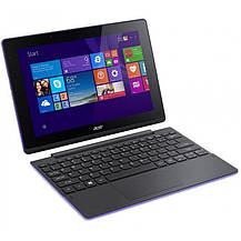 Ноутбук ACER Aspire Switch 10 E (NT.G20EP.002) , фото 3