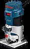 Фрезер кромочный Bosch GKF 600 060160A100