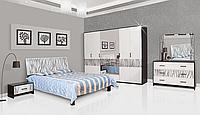 Спальня Бася (Олимпия)