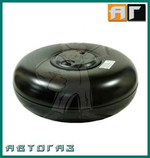 Баллон тороидальный Bormech 680/225/67л LPG БАК