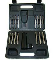 Пристрій для пристрілки BSA BS30 в кейсі