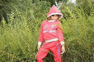 Детский костюм лемон, фото 2