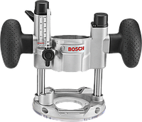 База погружная Bosch TE 600 (для GKF 600) 060160A800