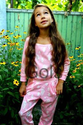 Детский костюм комбинизон , фото 2