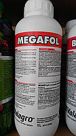 Стимулятор роста растений Мегафол (Megafol) Valagro 1 л.