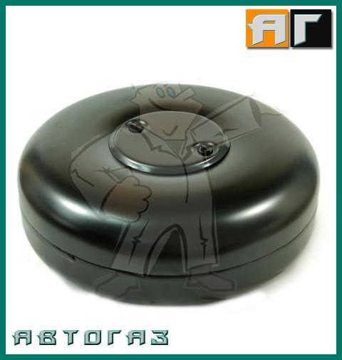 Баллон тороидальный Bormech LPG 600/270/60