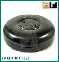 Баллон тороидальный Bormech LPG 600/270/60, фото 1