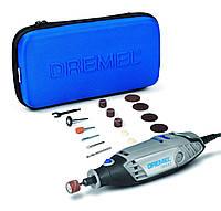 Гравер (Многофункциональный инструмент) DREMEL 3000 из Германии!