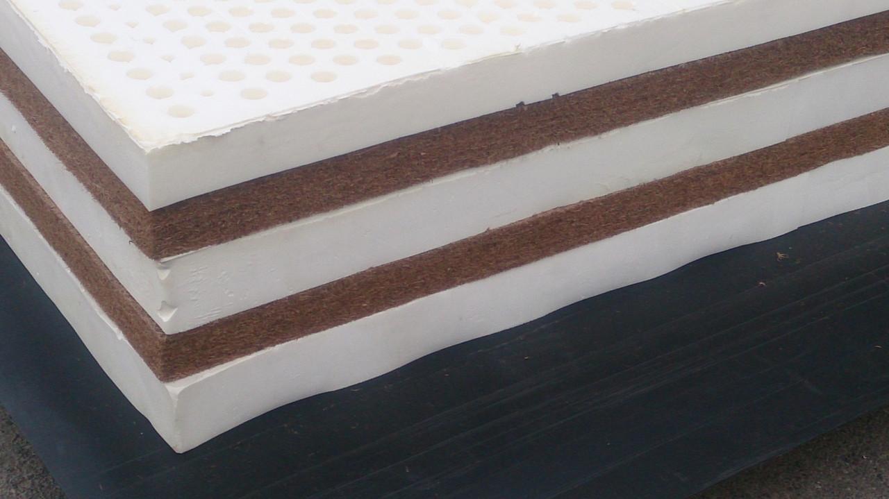 SoNLaB RioFlex B6