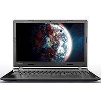 Ноутбук Lenovo 100-15IBY (80MJ00Q1PB)  240GB SSD   8Gb, фото 1