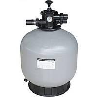 Песчаный фильтр для бассейна Emaux SP450 7.8 м³/час