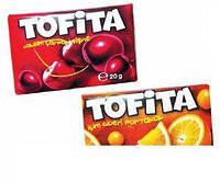 Жевательная конфета Tofita mini 30 шт.