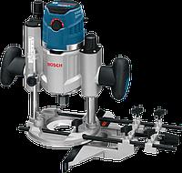 Машина фрезерная вертикальная Bosch GOF 1600 CE  0601624020, фото 1