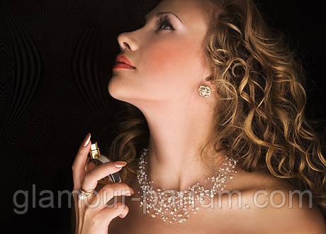 Как правильно наносить и носить любимые ароматы.
