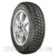 155/70R13 БЦ-10 75Q Rosava зимние шины