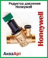 Редуктор давления Honeywell D04FS 3/4A