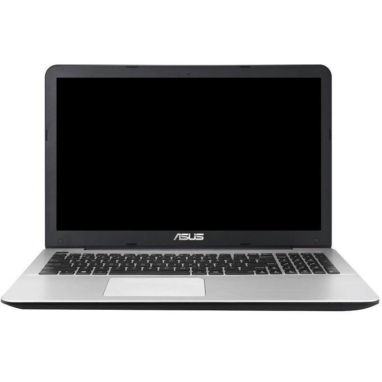 Ноутбук Asus R556LJ-XO739 120SSD 8Gb , фото 1